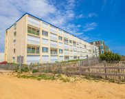 13001 Wight St Unit 104, Ocean City image