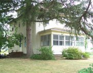 85 Roseview Avenue, Rochester image