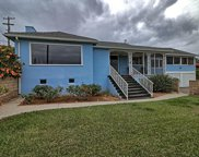604 Hall Road, Santa Paula image