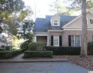 551-1 Golden Bear Dr. Unit 1, Pawleys Island image