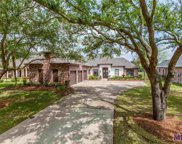 40249 Pelican Point Pkwy, Gonzales image