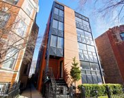 612 Aldine Avenue Unit 4S, Chicago image