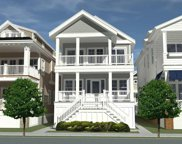 306 Asbury Ave Unit #B, Ocean City image
