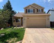 9527 Cove Creek Drive, Highlands Ranch image