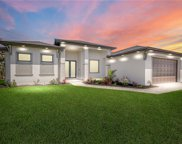 3409 Nw 9th  Street, Cape Coral image