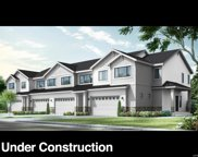 14768 S Torrey View Ln W Unit 13, Bluffdale image