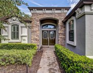 2208 CHIMNEY CT, St Augustine image
