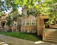 2265 W Leland Avenue Unit #2, Chicago image