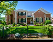 49 N Country Lane   E, Orem image