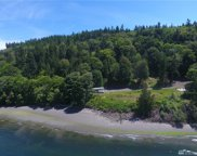 3225 Highway 20, Port Townsend image