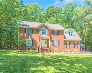 14018 Bluff Ridge Drive, Chesterfield image