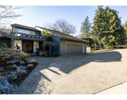 6580 SW BUCHAREST  CT, Portland image