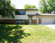 1601 Glacial Dr., Minot image
