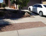 3763 E Bright View, Tucson image