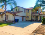 2405  Hidden Oak Court, Ceres image