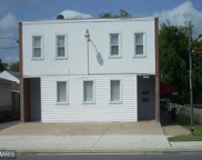 406 MARLYN AVENUE S, Essex image