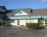 3110 Commercial Avenue Unit 105, Anacortes image