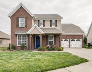 6054 Yellowstone Dr, Nolensville image