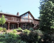 1044 Canning Ct SW, Olympia image