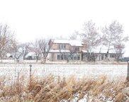 4444 Schindler Road, Fallon image