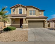 11066 E Starkey Avenue, Mesa image