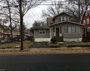 41 ORCHARD RD, Maplewood Twp. image