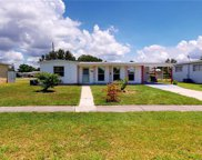 2184 Conway Boulevard, Port Charlotte image