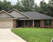 16113 Pylon Court, Foley image