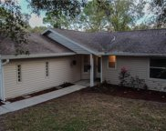 4163 Acline Avenue, North Port image