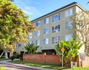 2825 3rd Avenue Unit #204, Mission Hills image