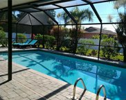 4506 SW 1st AVE, Cape Coral image
