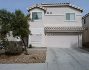 1172 COTTONWOOD RANCH Court, Las Vegas image