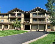 3370 Columbine Drive Unit 107, Steamboat Springs image