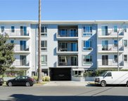 4820 Bellflower Avenue Unit #108, North Hollywood image