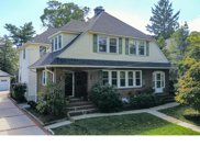 456 Magill Avenue, Collingswood image