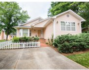 2923 Cherry Blossom Unit #Unit D-4, Fort Mill image