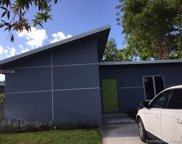 1269 Ne 128th St, North Miami image