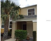 2417 Summerfield Way, Kissimmee image