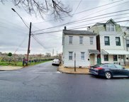 418 North 10Th, Allentown image