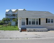1213 Carolina Beach Avenue N, Carolina Beach image