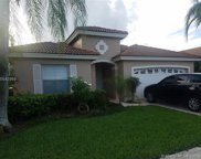 500 Nw 166 Ave, Pembroke Pines image