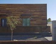 721 W Mckinley Street, Phoenix image