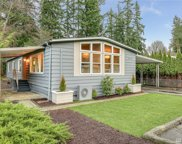 20517 31st Dr SE, Bothell image