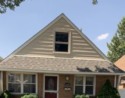 6204 South Normandy Avenue, Chicago image