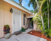 1858 Windsor Drive, North Palm Beach image