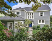 1726 Evergreen Place, Seattle image