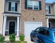 3589 Brycewood Drive, Decatur image