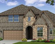 1732 Ridge Creek, Aubrey image