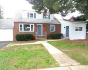 1074 WOOLLEY AVE, Union Twp. image