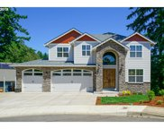 4661 DESIREE  CT, Salem image